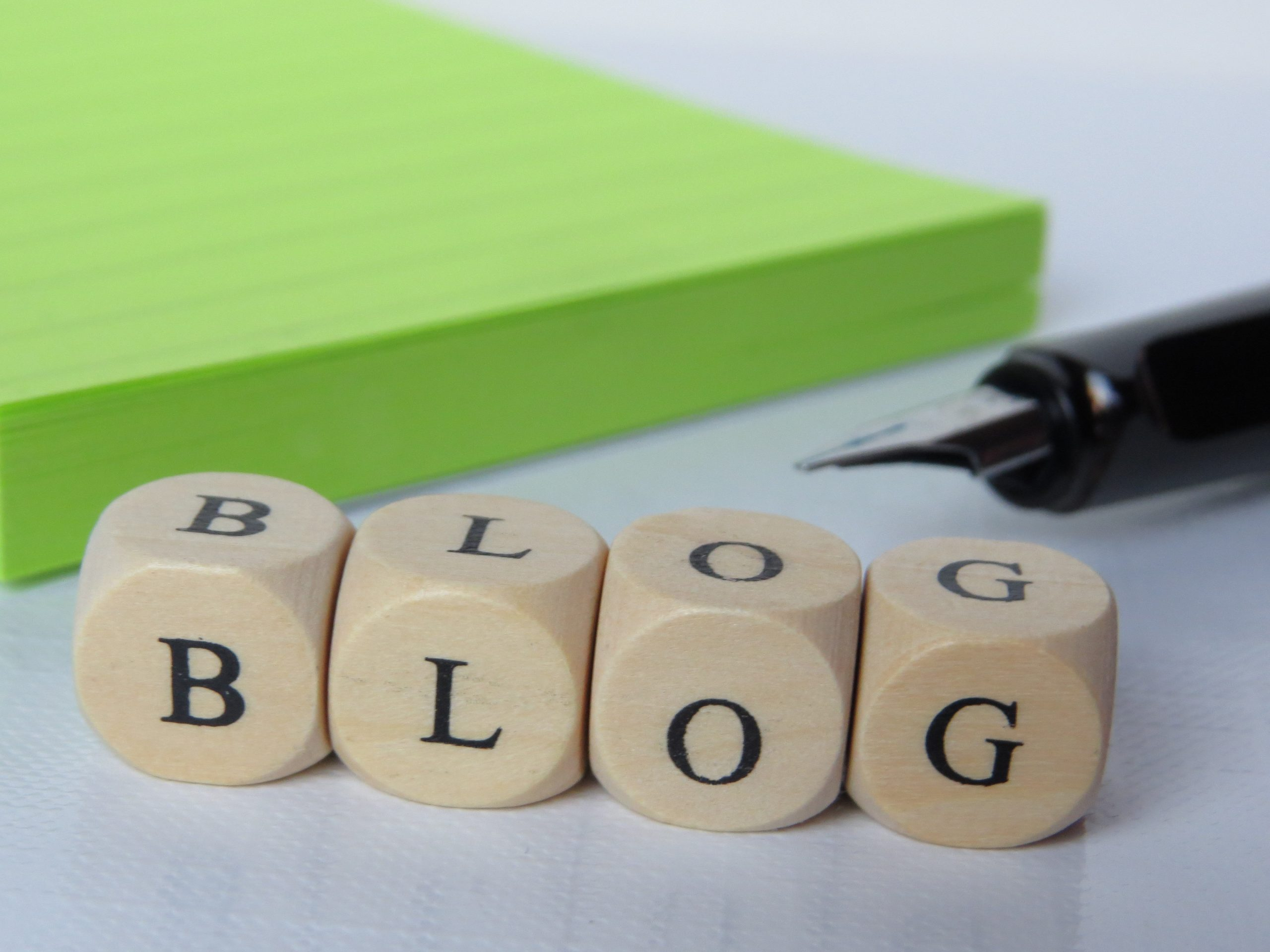 Write-a-blog-that-will-be-read