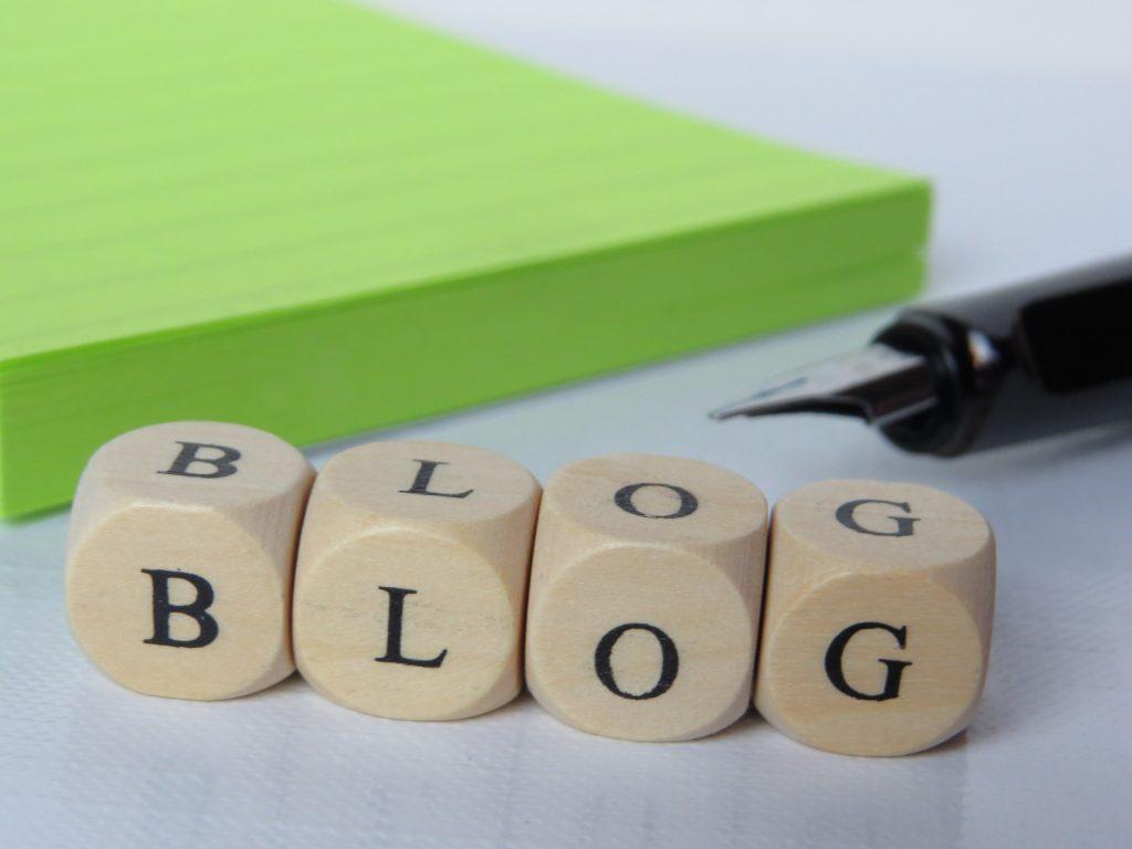 blog-cubes