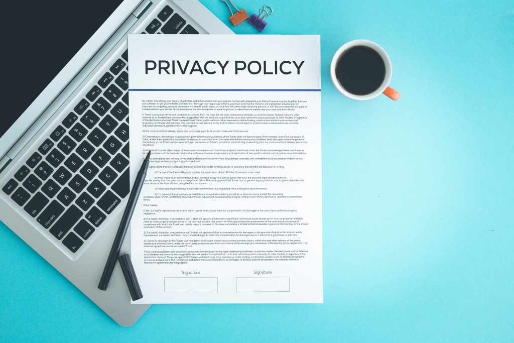 privacy-policy-and-cookies