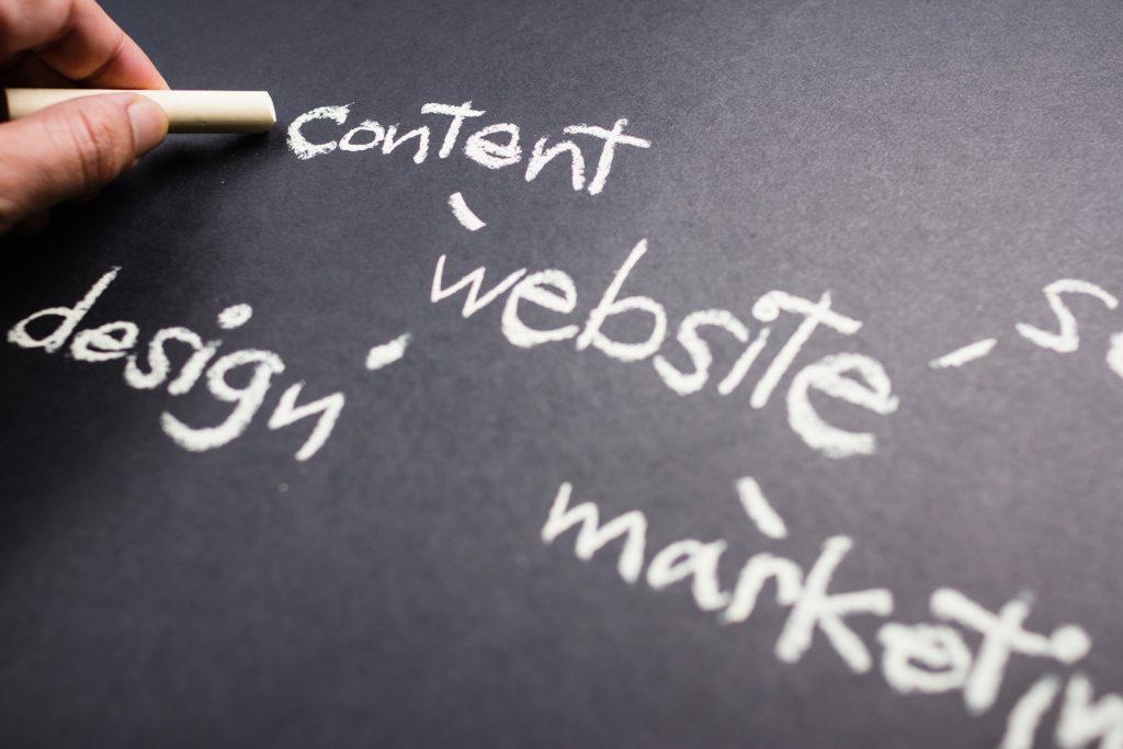 benefits-of-a-website