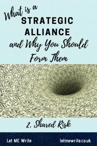 strategic-alliance-shared-risk