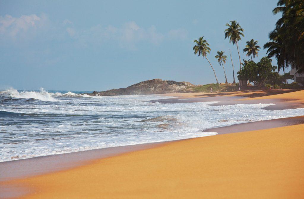 beach-waves-poetry