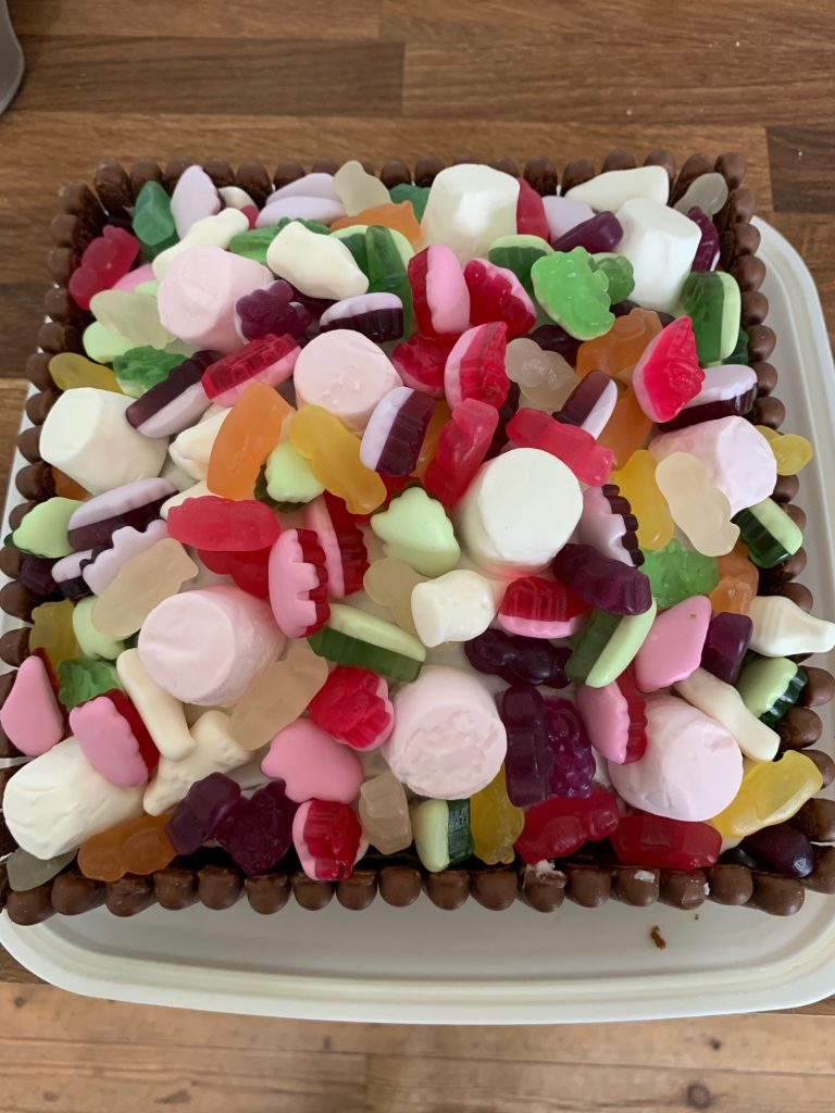 cake-with-sweets-opportunities