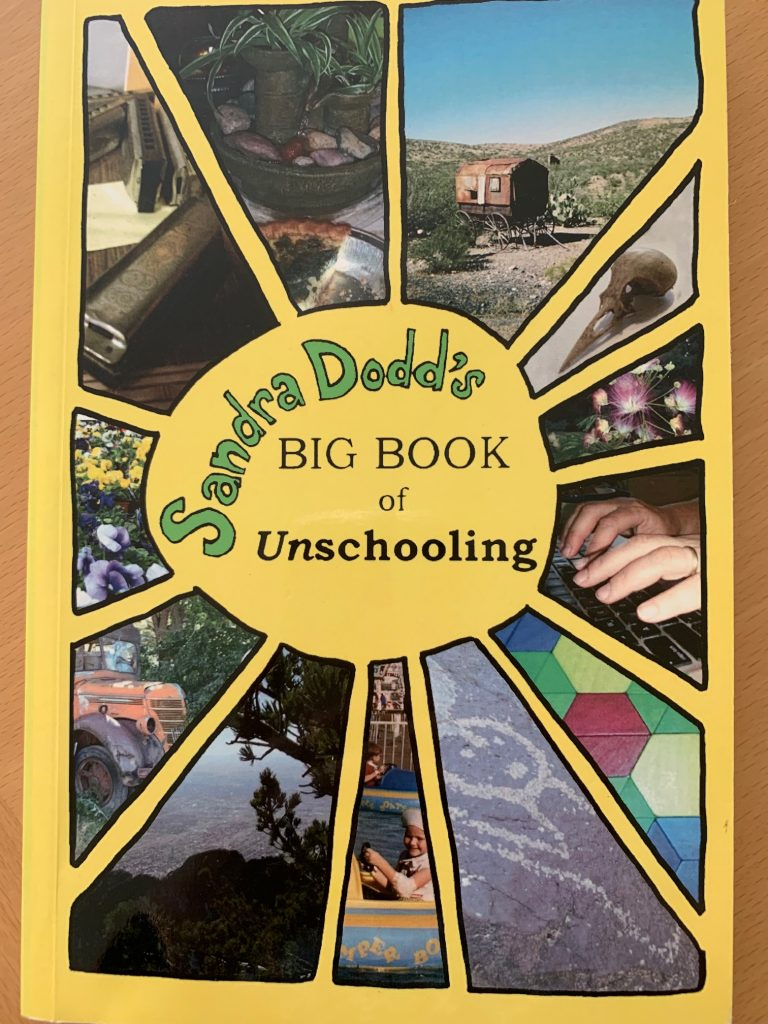 unschooling-school-at-home
