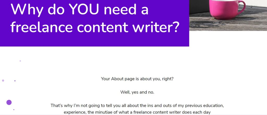 how-to-write-an-about-page-example