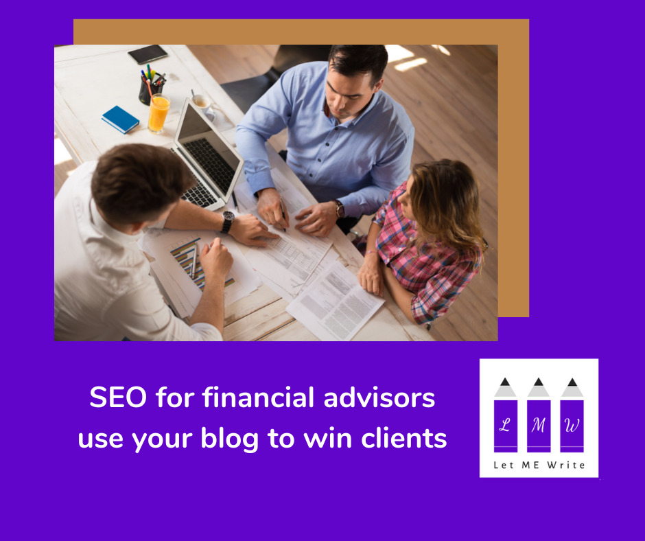 seo-for-financial-advisors-meeting-clients-small